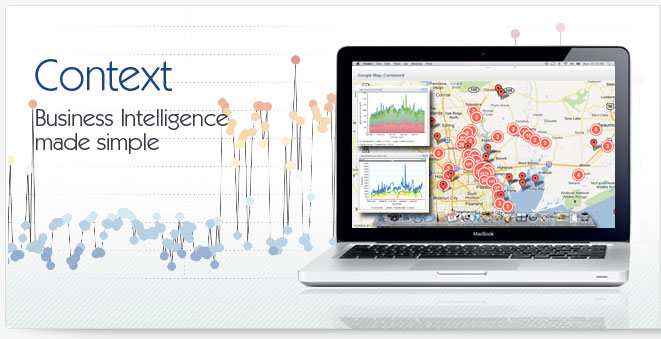 brio business intelligence business intelligence that solves your    brio business intelligence business intelligence that solves your problems  enterprise grade  amp  affordable by emanio